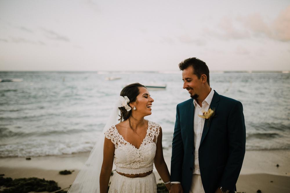 casamento+jamaica+destination+wedding+ocho+rios+curitiba-41