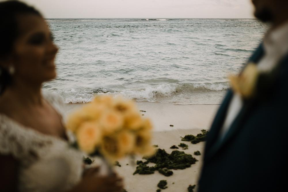 casamento+jamaica+destination+wedding+ocho+rios+curitiba-44