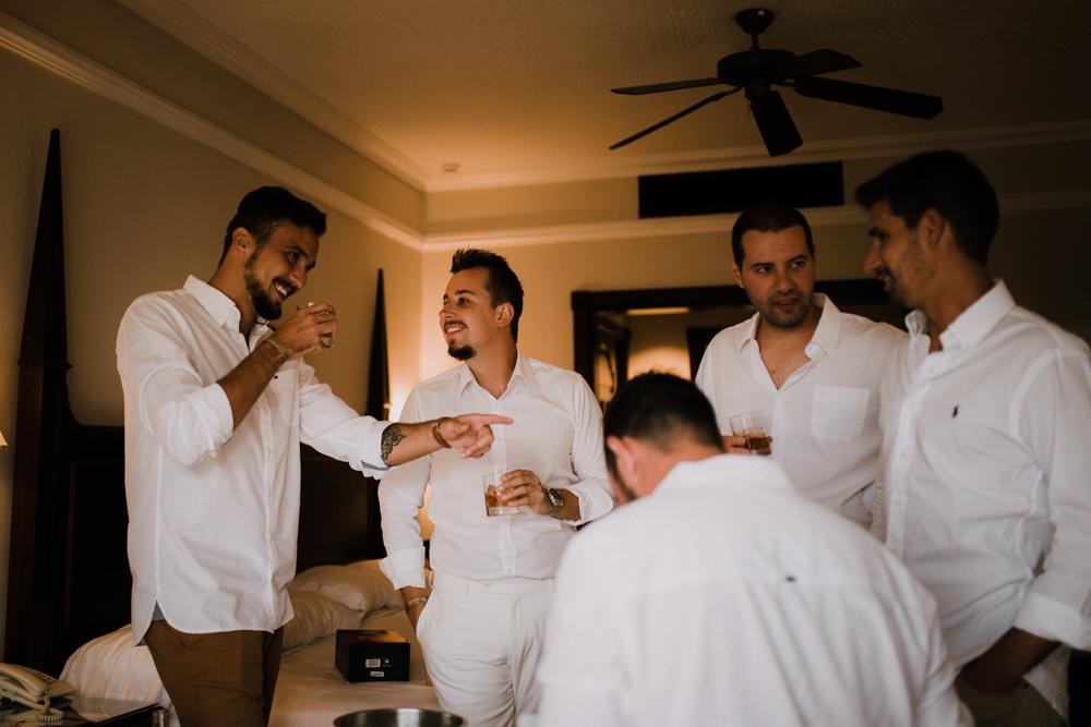 casamento+jamaica+destination+wedding+ocho+rios+curitiba-5