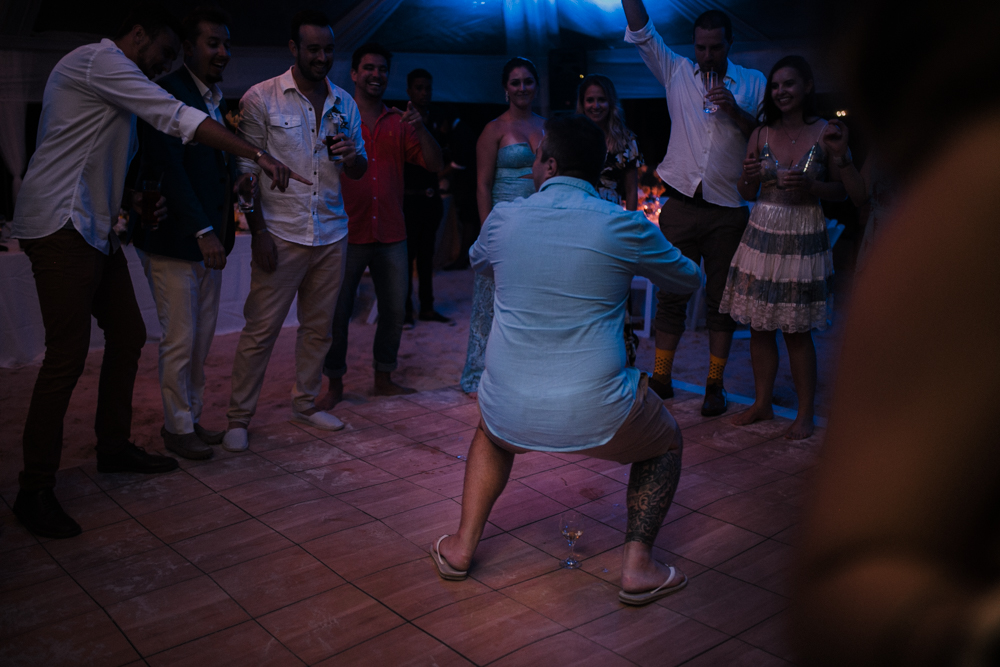 casamento+jamaica+destination+wedding+ocho+rios+curitiba-54