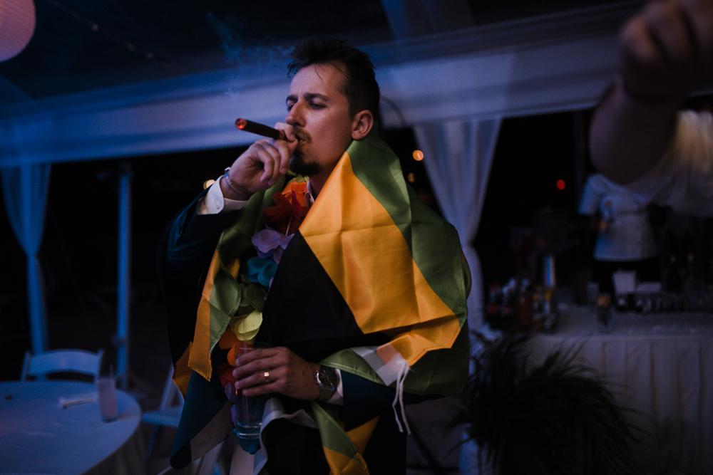 casamento+jamaica+destination+wedding+ocho+rios+curitiba-55