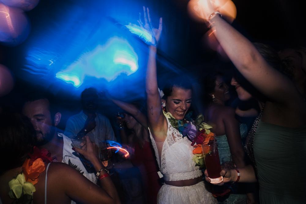 casamento+jamaica+destination+wedding+ocho+rios+curitiba-58