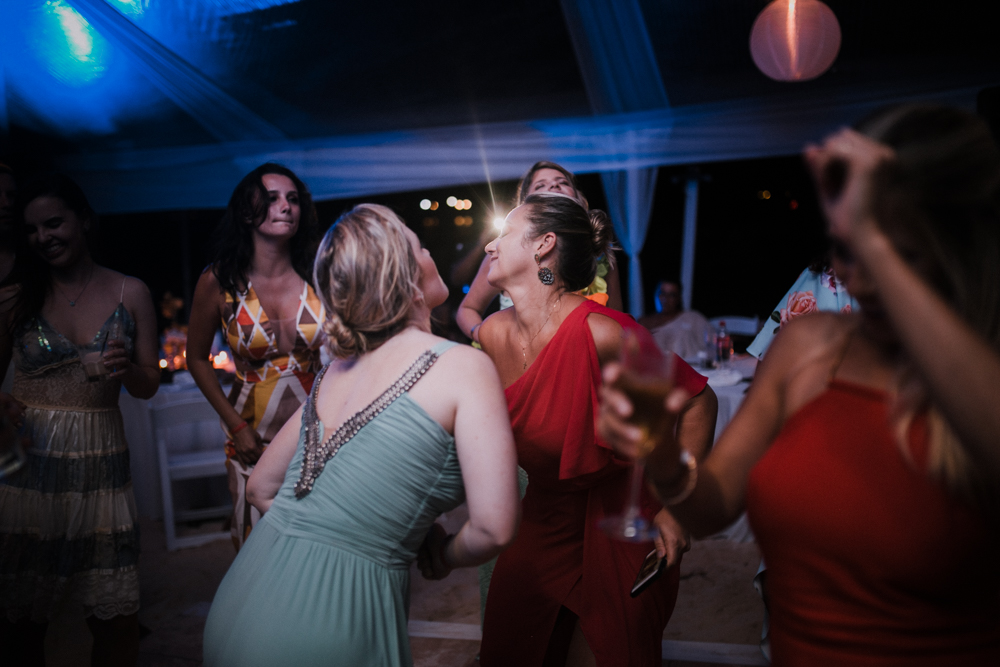casamento+jamaica+destination+wedding+ocho+rios+curitiba-63