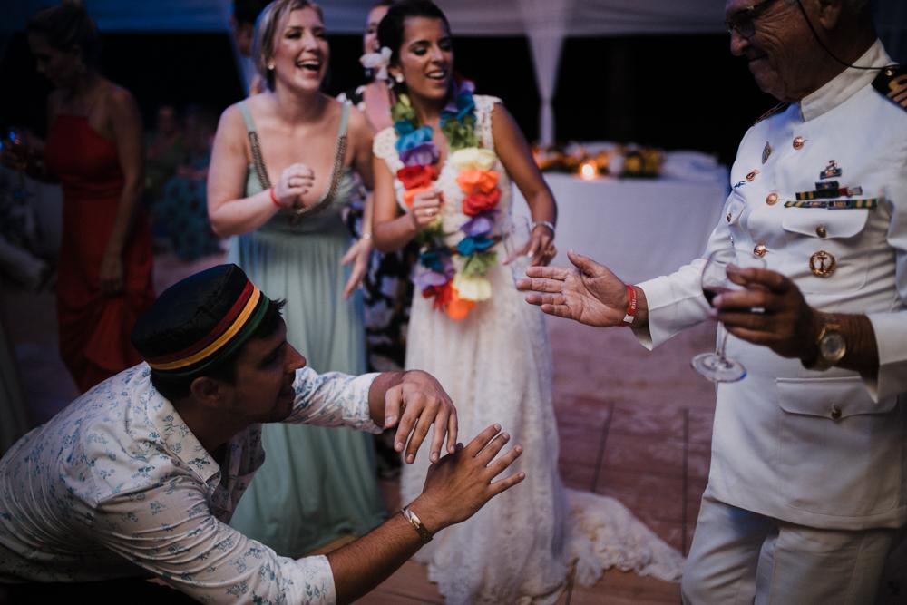 casamento+jamaica+destination+wedding+ocho+rios+curitiba-65