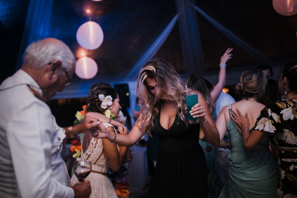 casamento+jamaica+destination+wedding+ocho+rios+curitiba-68