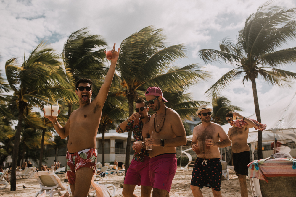casamento+jamaica+destination+wedding+ocho+rios+curitiba-80