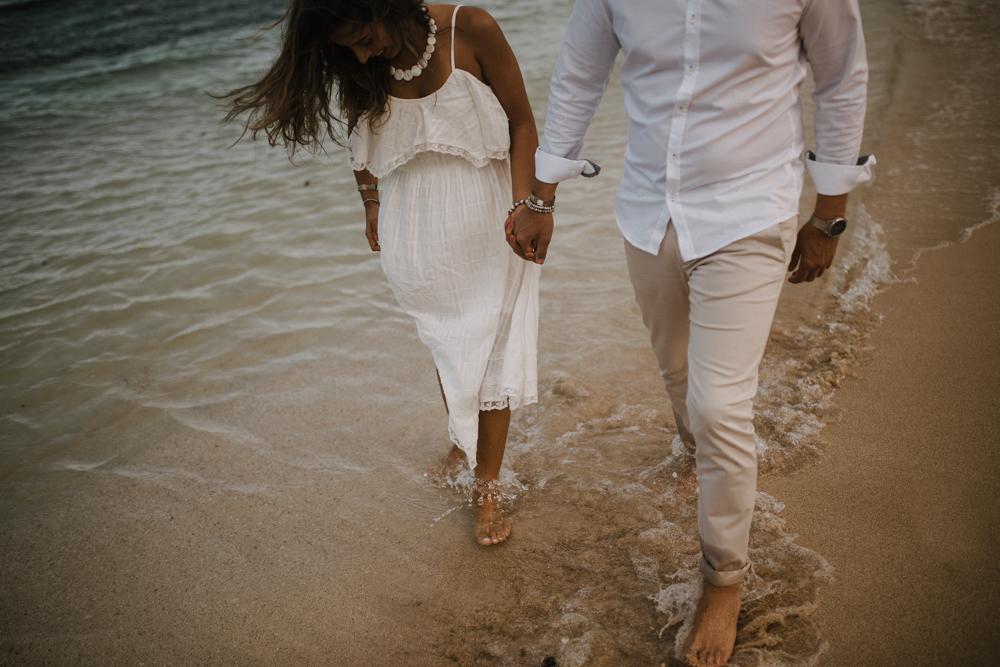casamento+jamaica+destination+wedding+ocho+rios+curitiba-91
