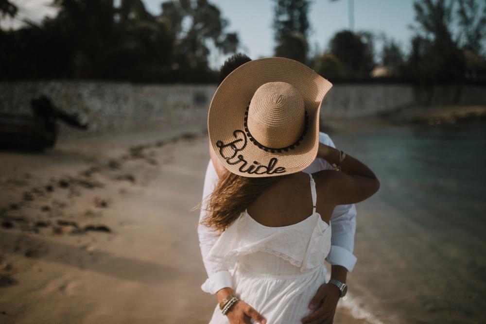casamento+jamaica+destination+wedding+ocho+rios+curitiba-97