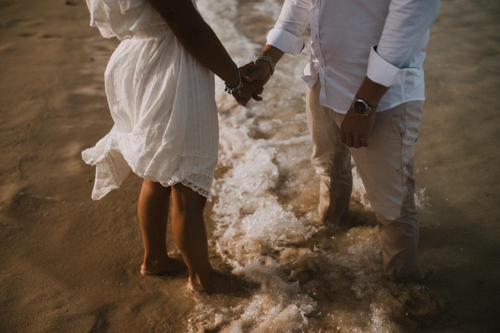 casamento+jamaica+destination+wedding+ocho+rios+curitiba-98