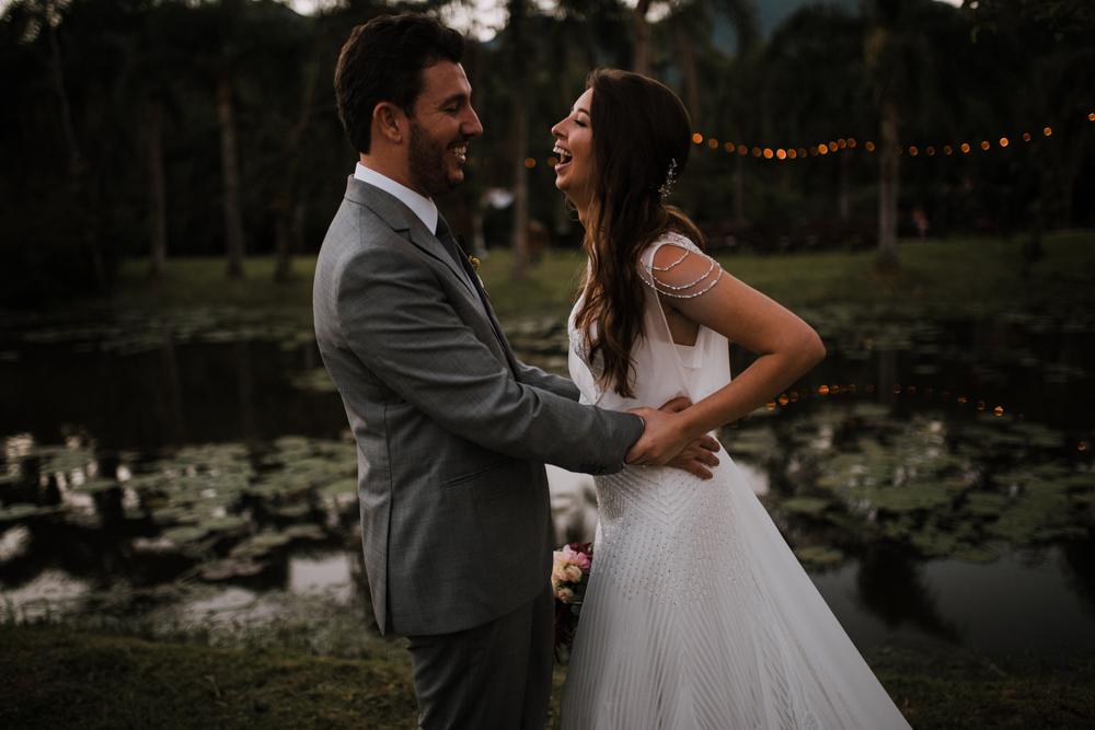 casamento-rustico-de-dia-santuario-morretes-decoração-vestido-boho-100