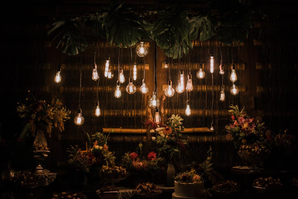 casamento-rustico-de-dia-santuario-morretes-decoração-vestido-boho-128