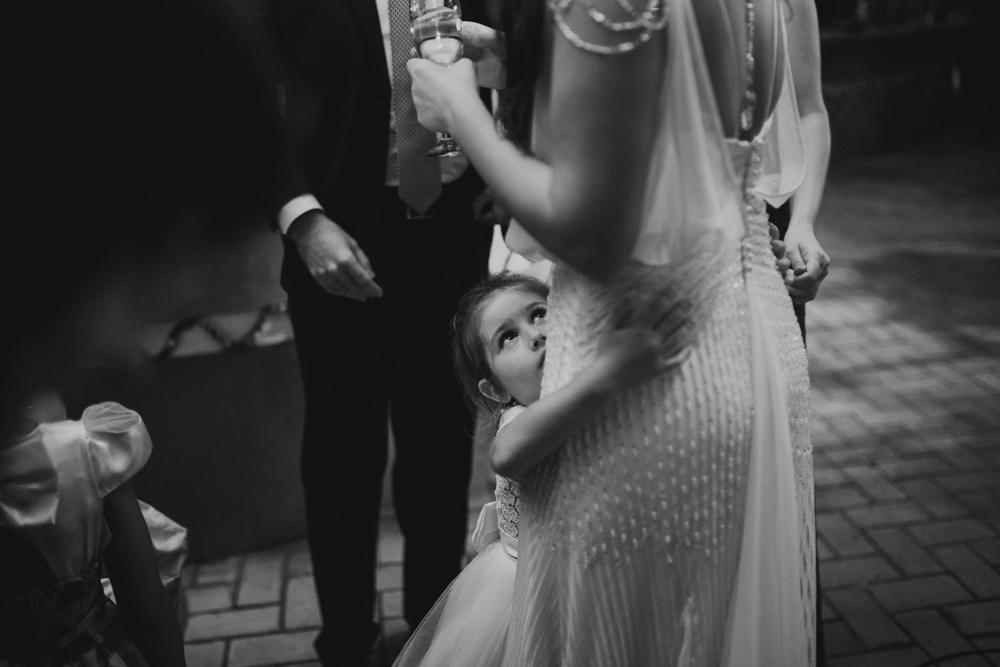 casamento-rustico-de-dia-santuario-morretes-decoração-vestido-boho-136