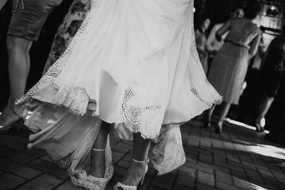 casamento-rustico-de-dia-santuario-morretes-decoração-vestido-boho-154