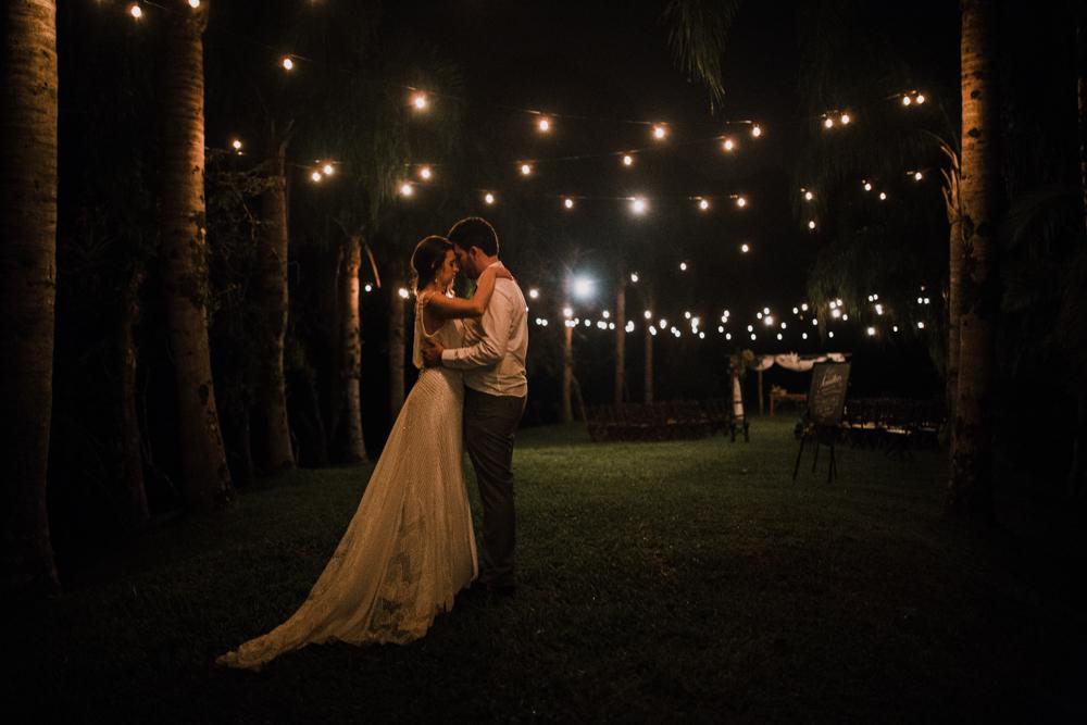 casamento-rustico-de-dia-santuario-morretes-decoração-vestido-boho-156