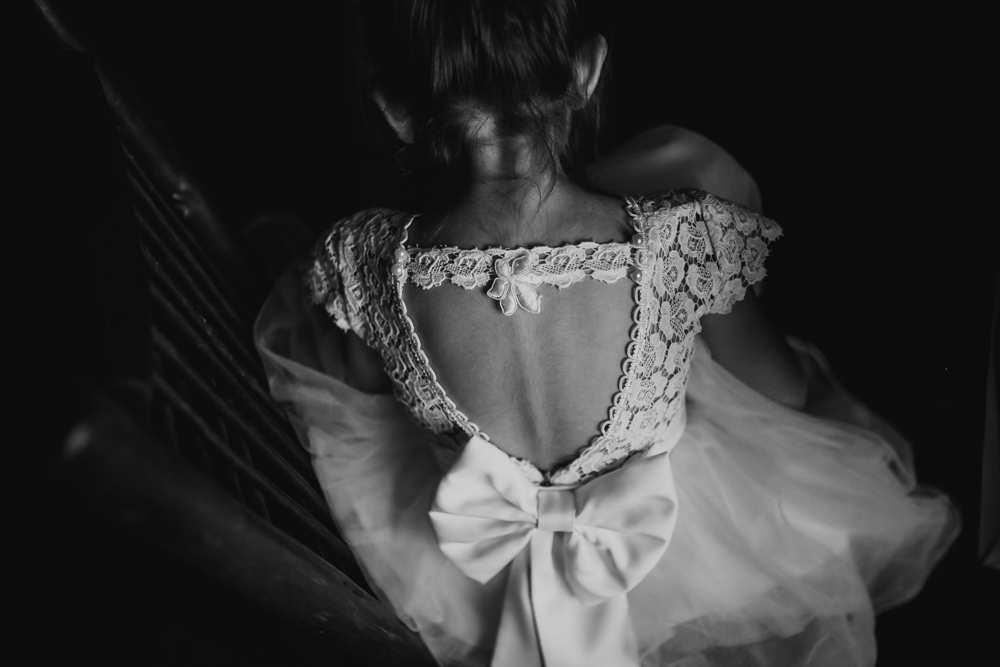 casamento-rustico-de-dia-santuario-morretes-decoração-vestido-boho-37