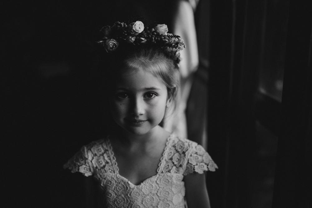 casamento-rustico-de-dia-santuario-morretes-decoração-vestido-boho-38