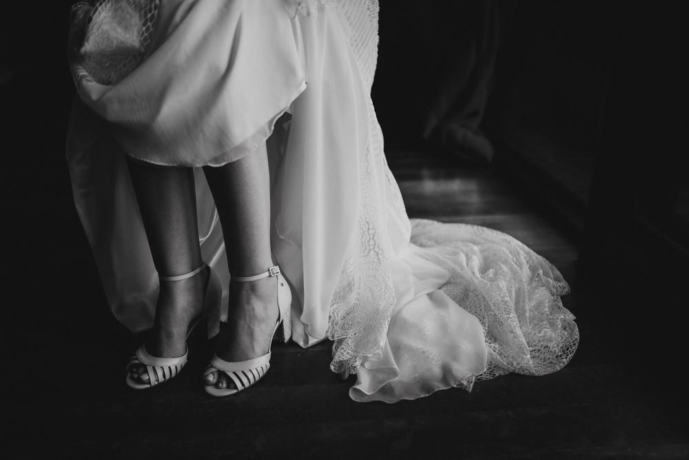 casamento-rustico-de-dia-santuario-morretes-decoração-vestido-boho-41