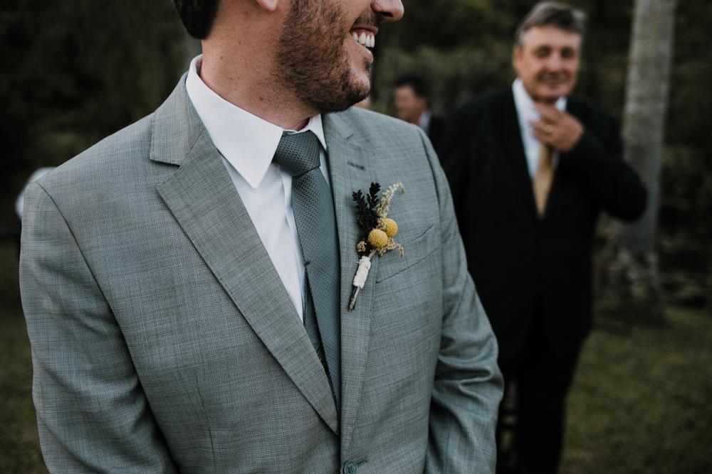 casamento-rustico-de-dia-santuario-morretes-decoração-vestido-boho-59