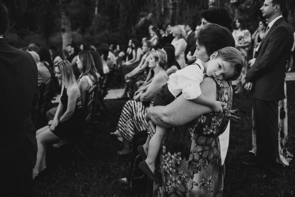 casamento-rustico-de-dia-santuario-morretes-decoração-vestido-boho-70