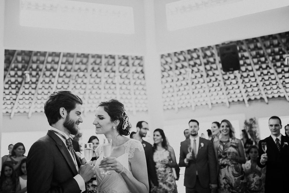 casamento-chacara-dia-curitiba-rustico-boho-mini-wedding-104
