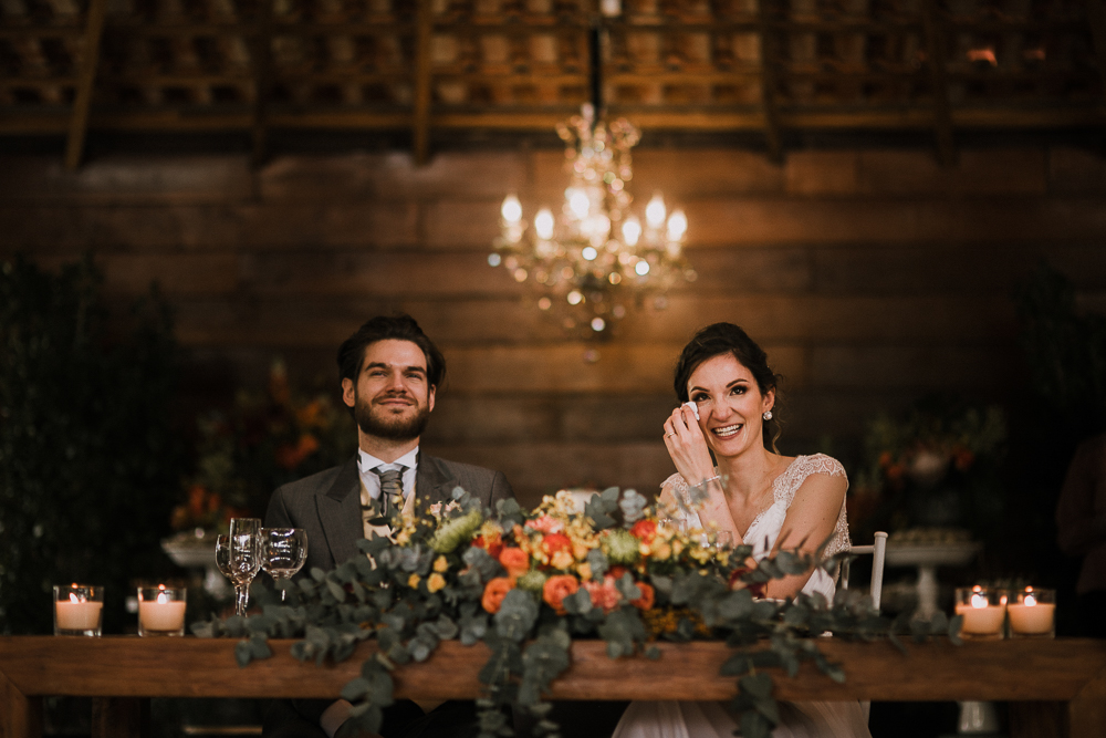 casamento-chacara-dia-curitiba-rustico-boho-mini-wedding-106