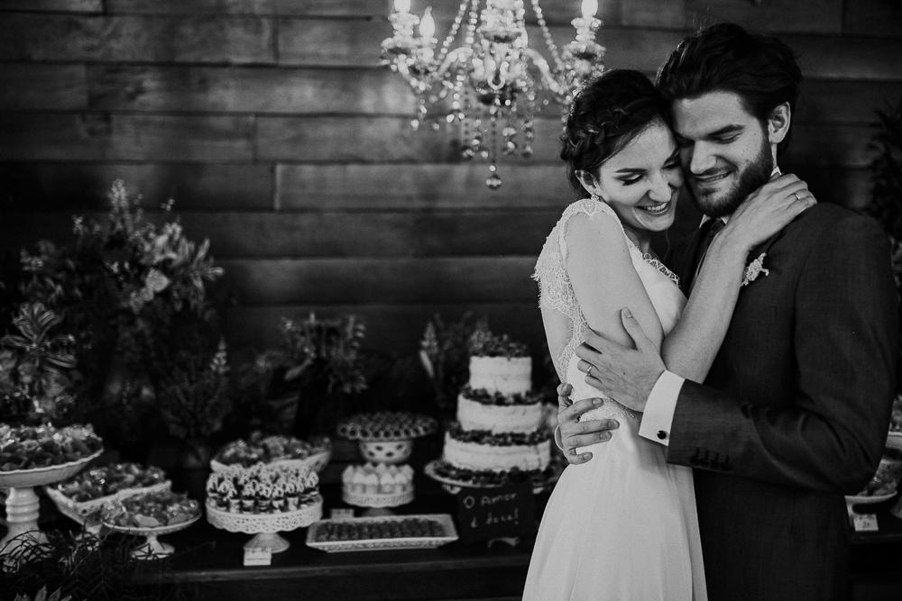 casamento-chacara-dia-curitiba-rustico-boho-mini-wedding-107