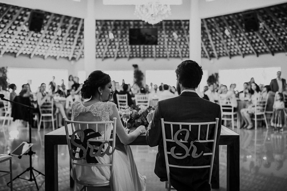 casamento-chacara-dia-curitiba-rustico-boho-mini-wedding-108