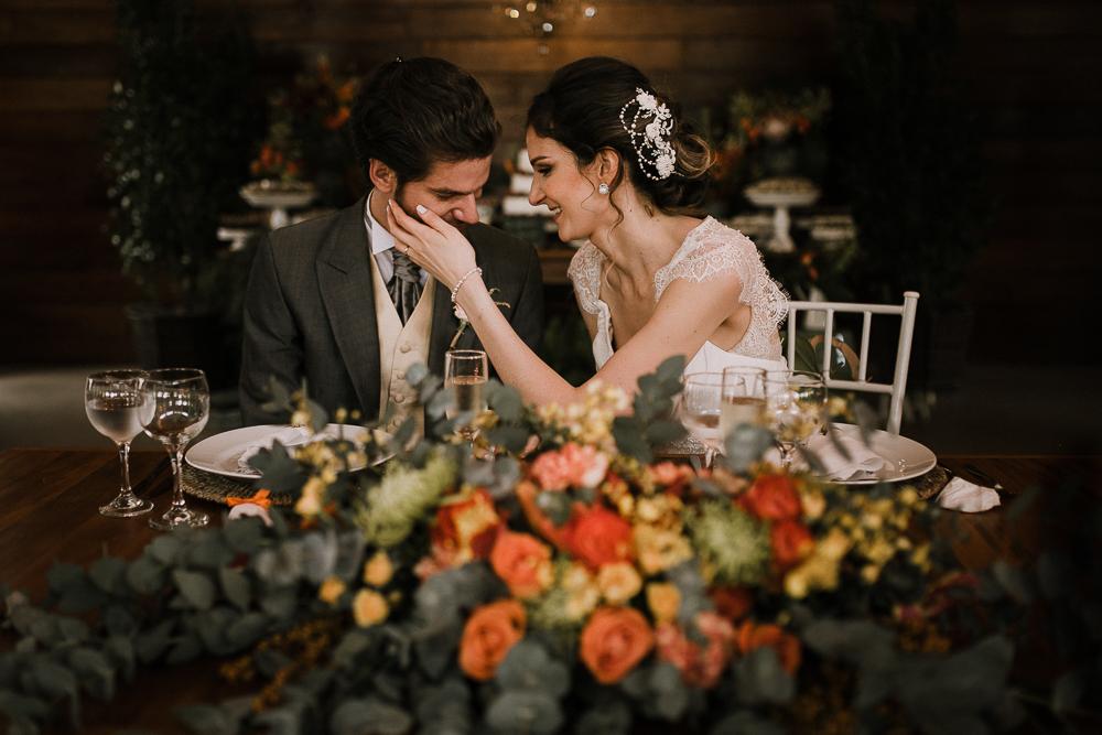 casamento-chacara-dia-curitiba-rustico-boho-mini-wedding-112