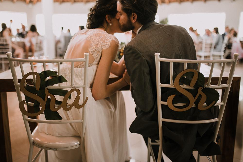 casamento-chacara-dia-curitiba-rustico-boho-mini-wedding-113