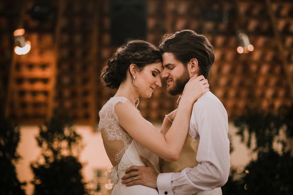 casamento-chacara-dia-curitiba-rustico-boho-mini-wedding-114