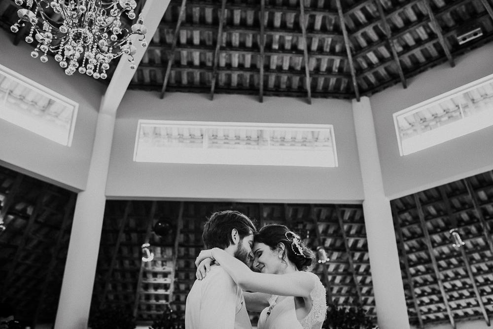 casamento-chacara-dia-curitiba-rustico-boho-mini-wedding-116