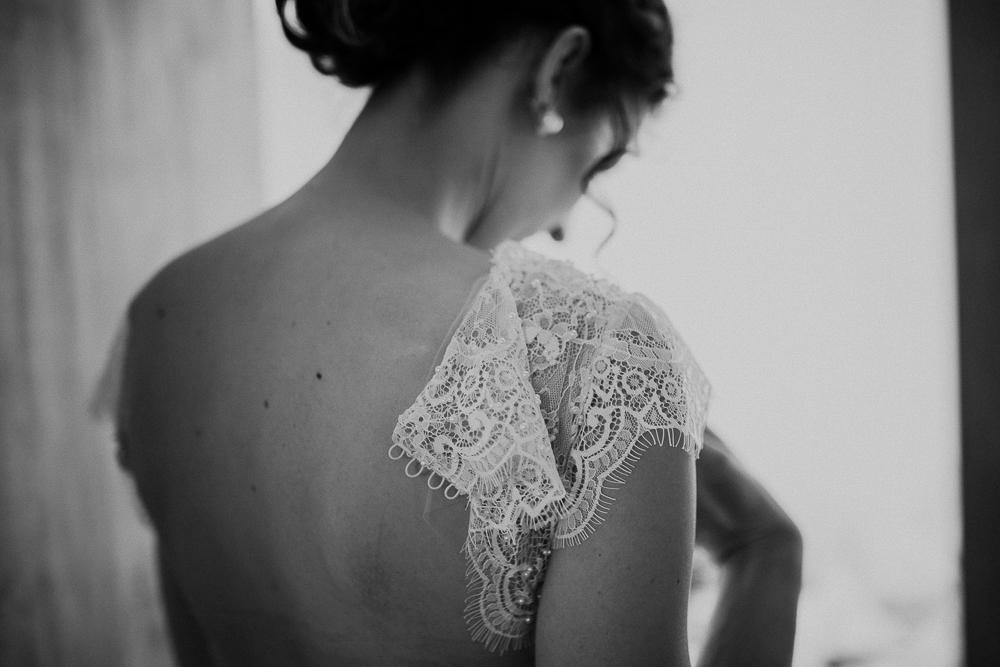 casamento-chacara-dia-curitiba-rustico-boho-mini-wedding-13