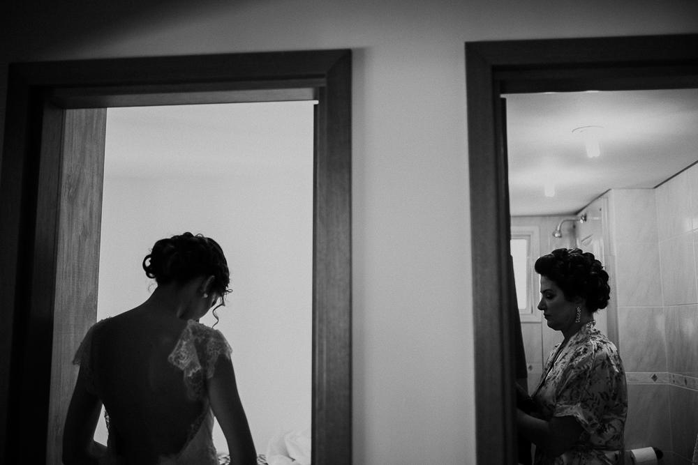 casamento-chacara-dia-curitiba-rustico-boho-mini-wedding-14