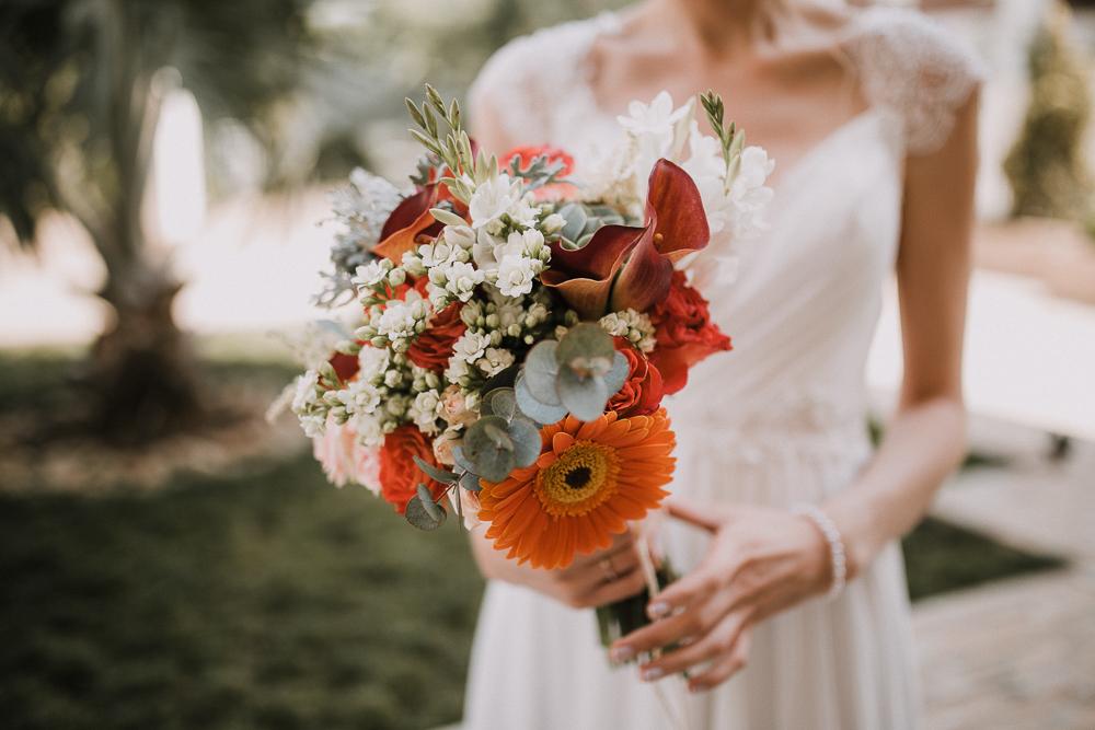 casamento-chacara-dia-curitiba-rustico-boho-mini-wedding-17