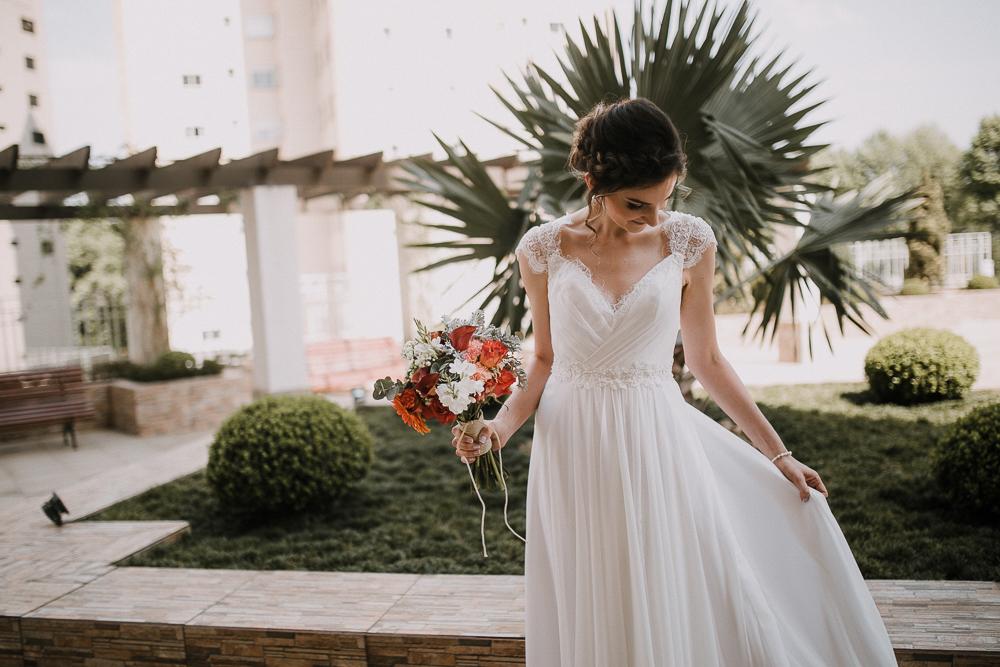 casamento-chacara-dia-curitiba-rustico-boho-mini-wedding-22