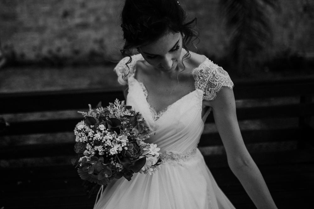 casamento-chacara-dia-curitiba-rustico-boho-mini-wedding-24