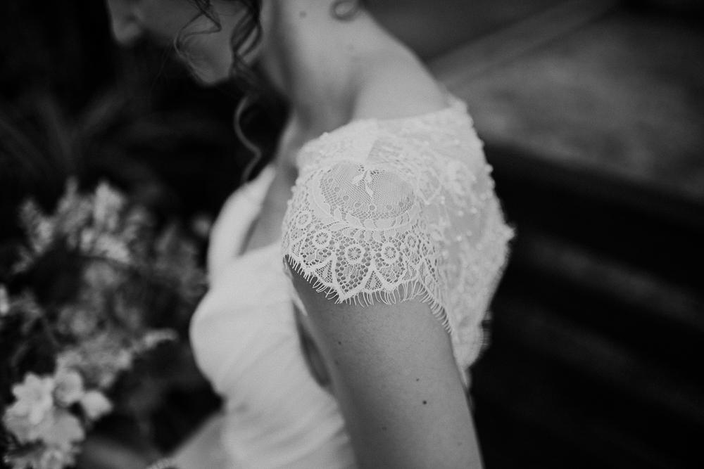 casamento-chacara-dia-curitiba-rustico-boho-mini-wedding-25