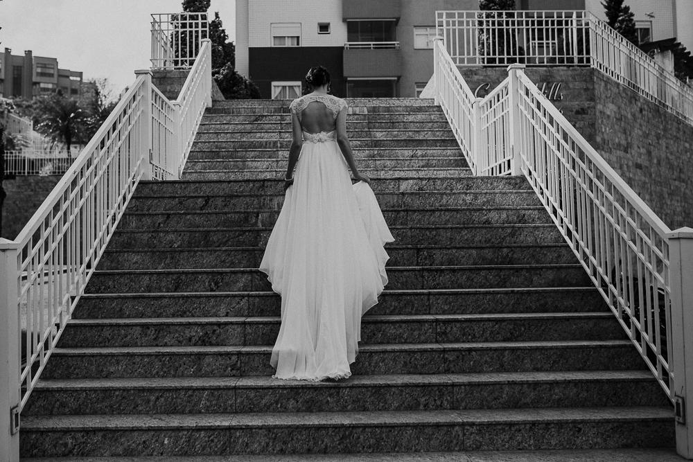 casamento-chacara-dia-curitiba-rustico-boho-mini-wedding-26