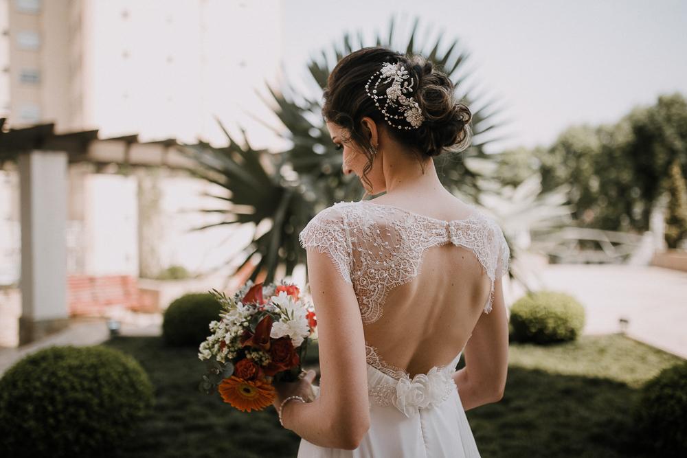 casamento-chacara-dia-curitiba-rustico-boho-mini-wedding-27