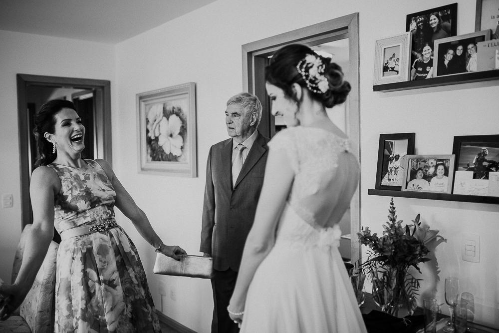 casamento-chacara-dia-curitiba-rustico-boho-mini-wedding-31