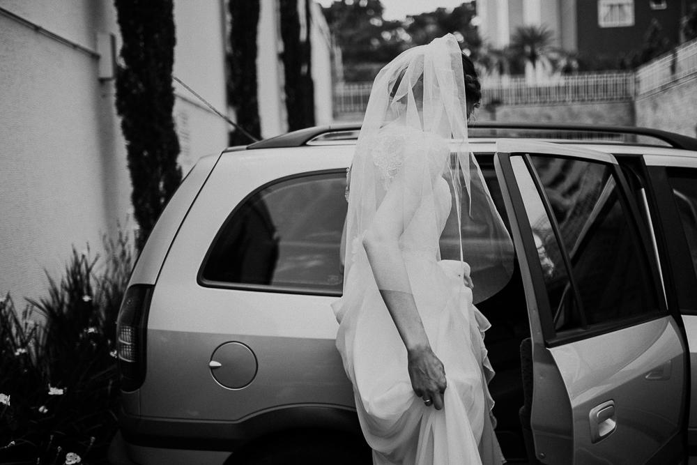 casamento-chacara-dia-curitiba-rustico-boho-mini-wedding-35