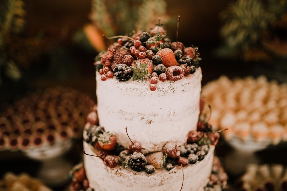 casamento-chacara-dia-curitiba-rustico-boho-mini-wedding-37