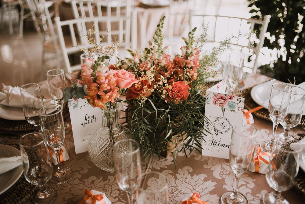 casamento-chacara-dia-curitiba-rustico-boho-mini-wedding-42