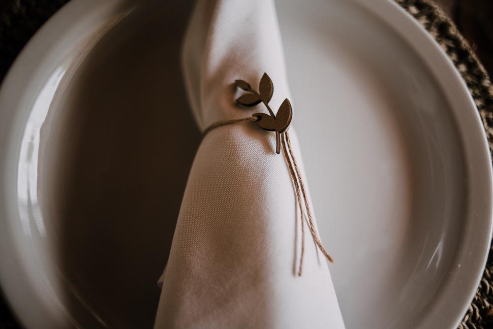 casamento-chacara-dia-curitiba-rustico-boho-mini-wedding-43