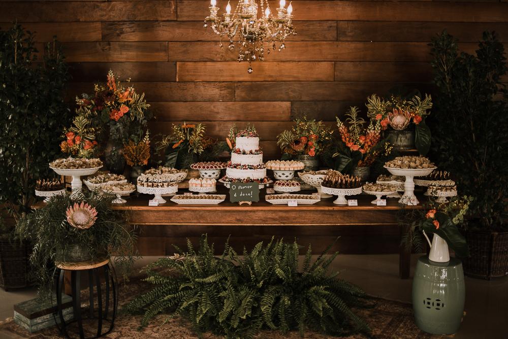 casamento-chacara-dia-curitiba-rustico-boho-mini-wedding-44