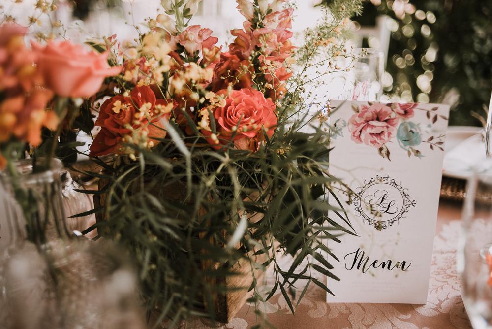 casamento-chacara-dia-curitiba-rustico-boho-mini-wedding-47