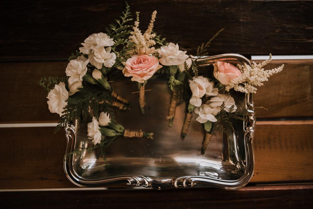 casamento-chacara-dia-curitiba-rustico-boho-mini-wedding-48