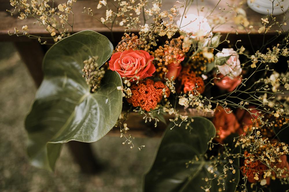 casamento-chacara-dia-curitiba-rustico-boho-mini-wedding-51