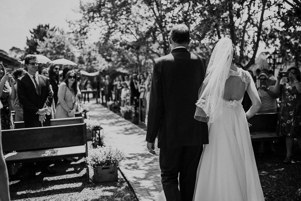 casamento-chacara-dia-curitiba-rustico-boho-mini-wedding-60