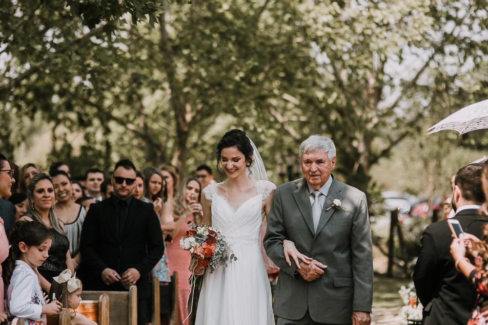 casamento-chacara-dia-curitiba-rustico-boho-mini-wedding-61